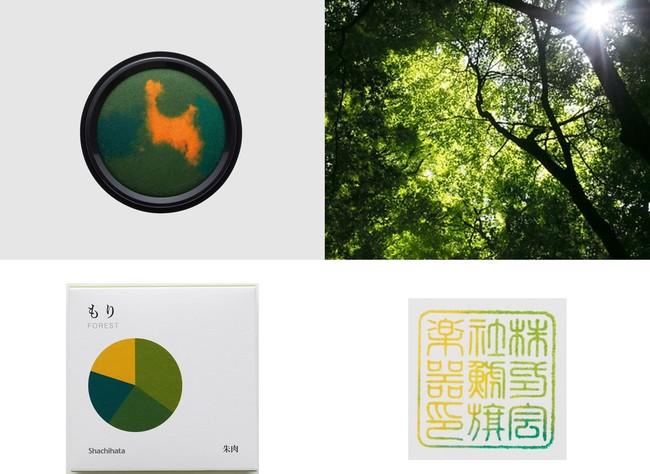 f:id:fumihiro1192:20200905193043j:plain