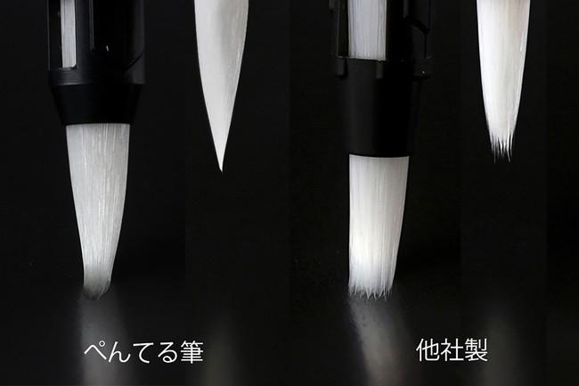 f:id:fumihiro1192:20200909191645j:plain