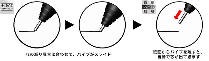 f:id:fumihiro1192:20201013200614j:plain