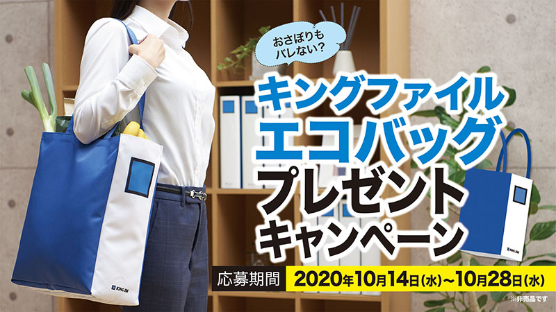 f:id:fumihiro1192:20201014203148j:plain