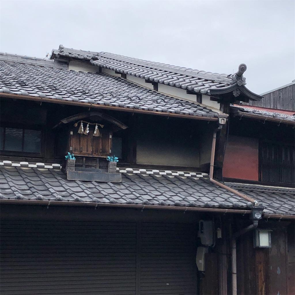f:id:fumihiro1192:20201108105002j:plain
