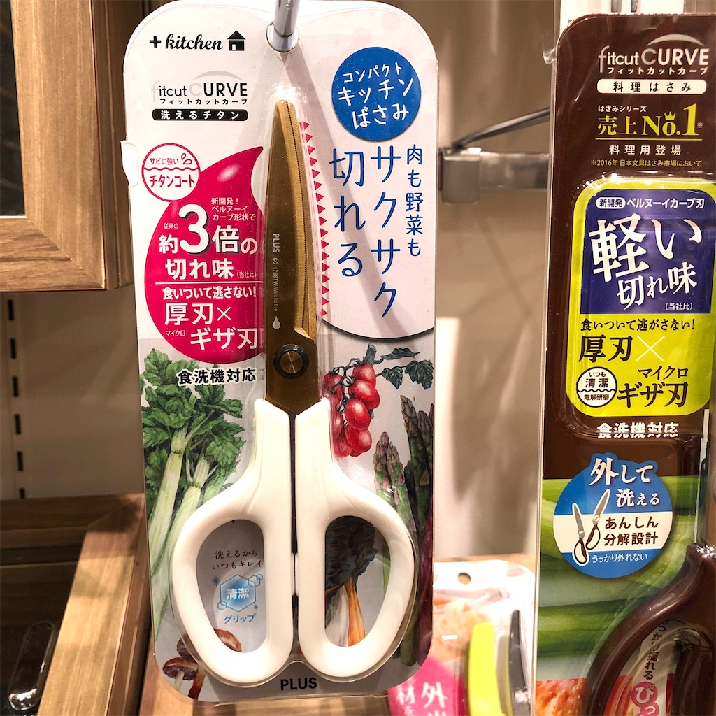 f:id:fumihiro1192:20201113184054j:image