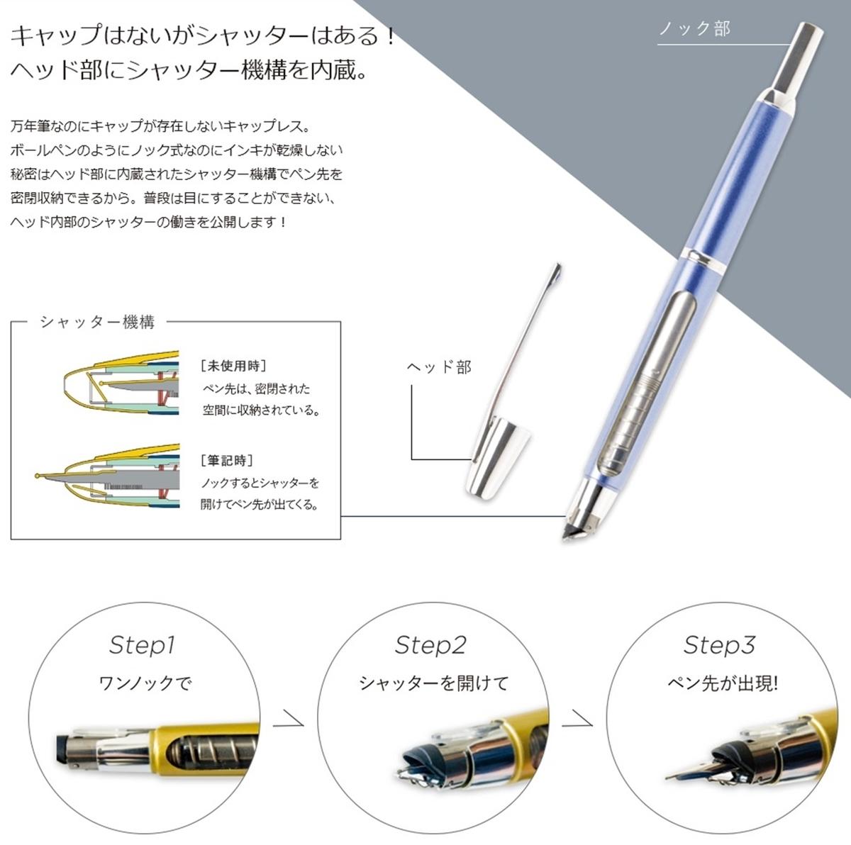 f:id:fumihiro1192:20201116203045j:plain