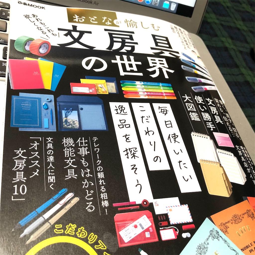 f:id:fumihiro1192:20201208211638j:image