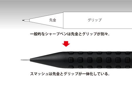 f:id:fumihiro1192:20210102200151j:plain