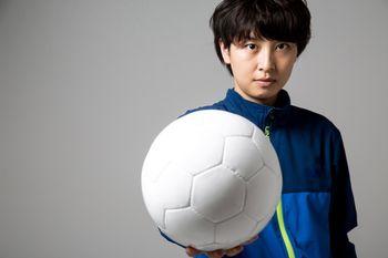 f:id:fumihiro1192:20210106191656j:plain