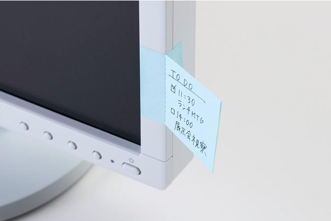 f:id:fumihiro1192:20210108192206j:plain