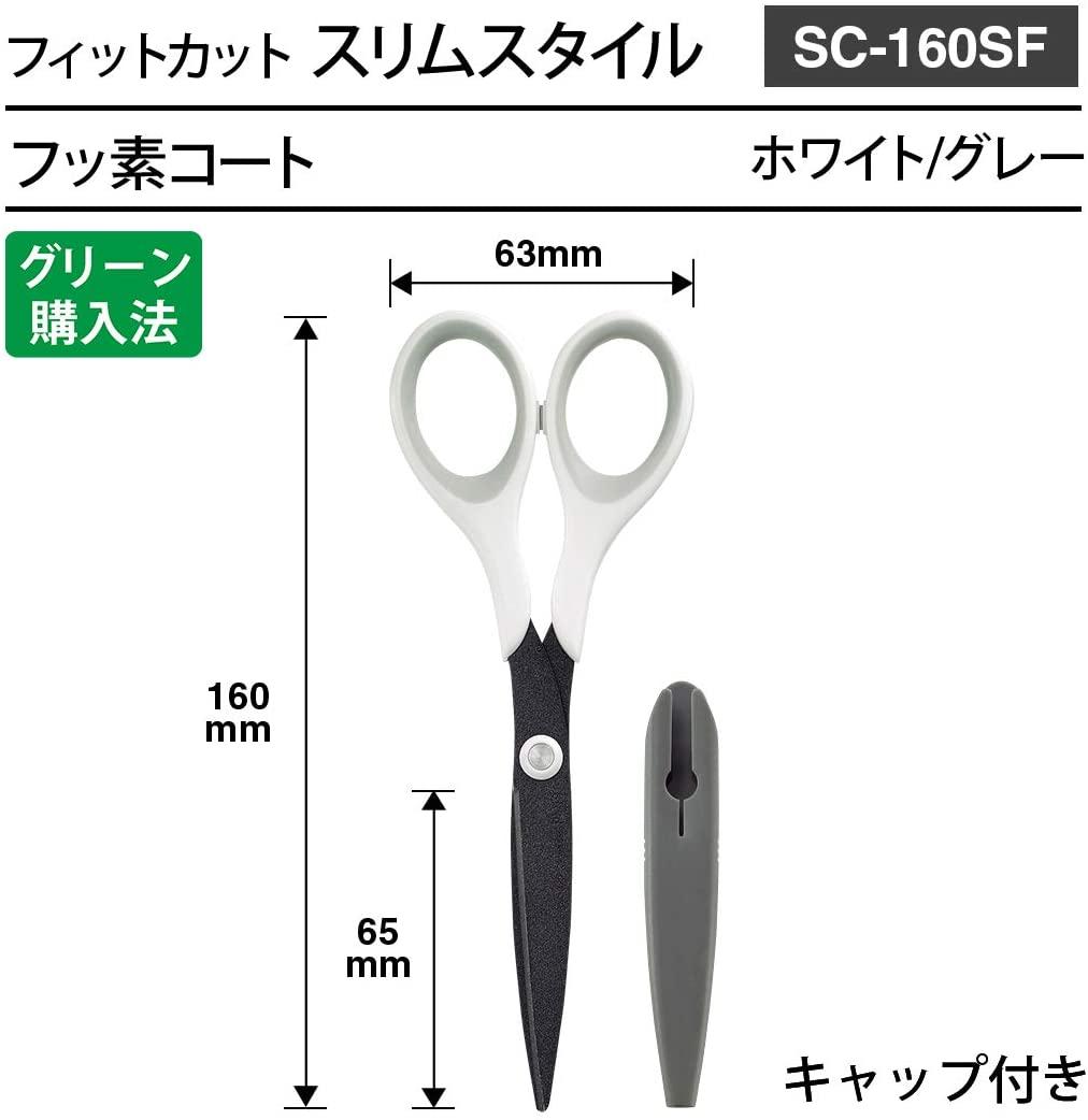 f:id:fumihiro1192:20210113191351j:plain