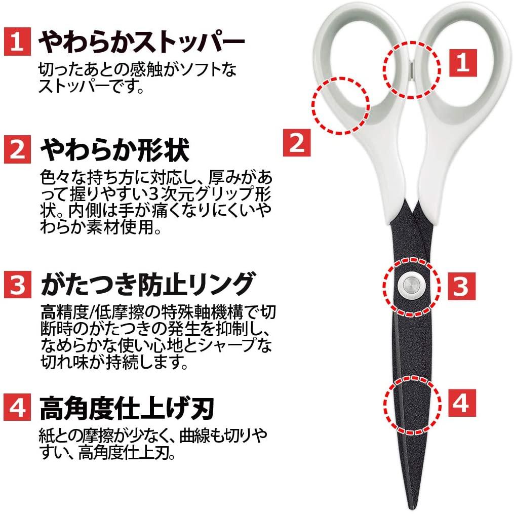 f:id:fumihiro1192:20210113191354j:plain