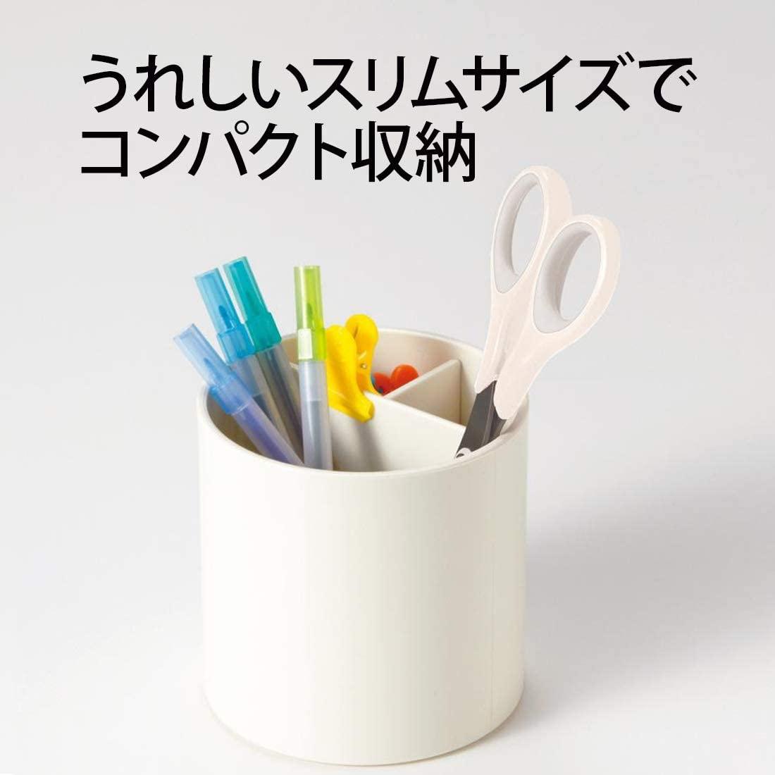 f:id:fumihiro1192:20210113191404j:plain