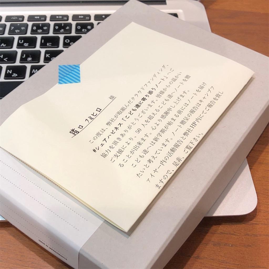 f:id:fumihiro1192:20210117160811j:image