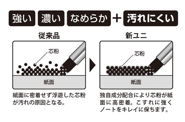 f:id:fumihiro1192:20210123194343j:plain