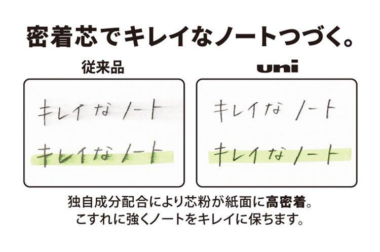 f:id:fumihiro1192:20210123194350j:plain