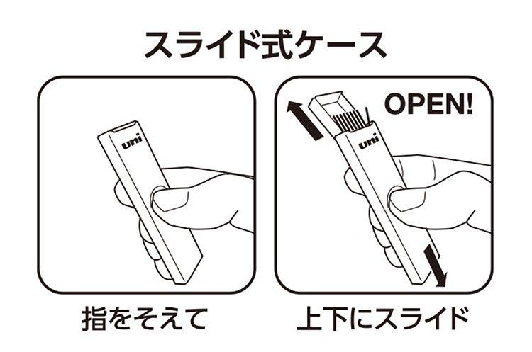 f:id:fumihiro1192:20210123194354j:plain