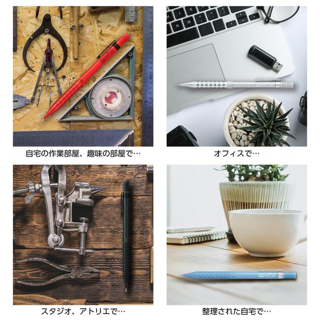 f:id:fumihiro1192:20210129181027j:plain