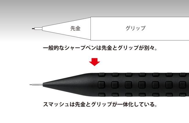 f:id:fumihiro1192:20210129181033j:plain