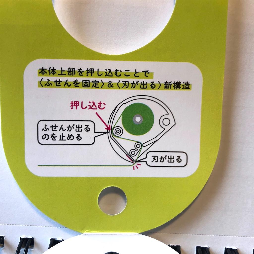 f:id:fumihiro1192:20210213095927j:image