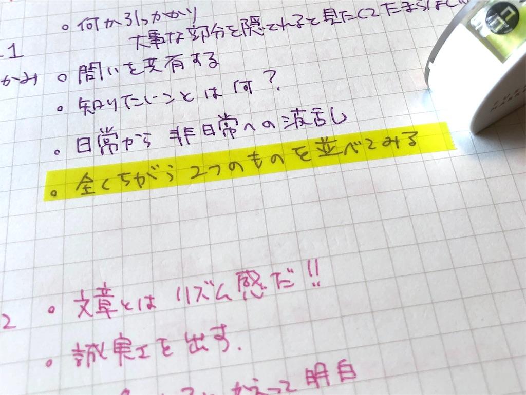 f:id:fumihiro1192:20210213095935j:image