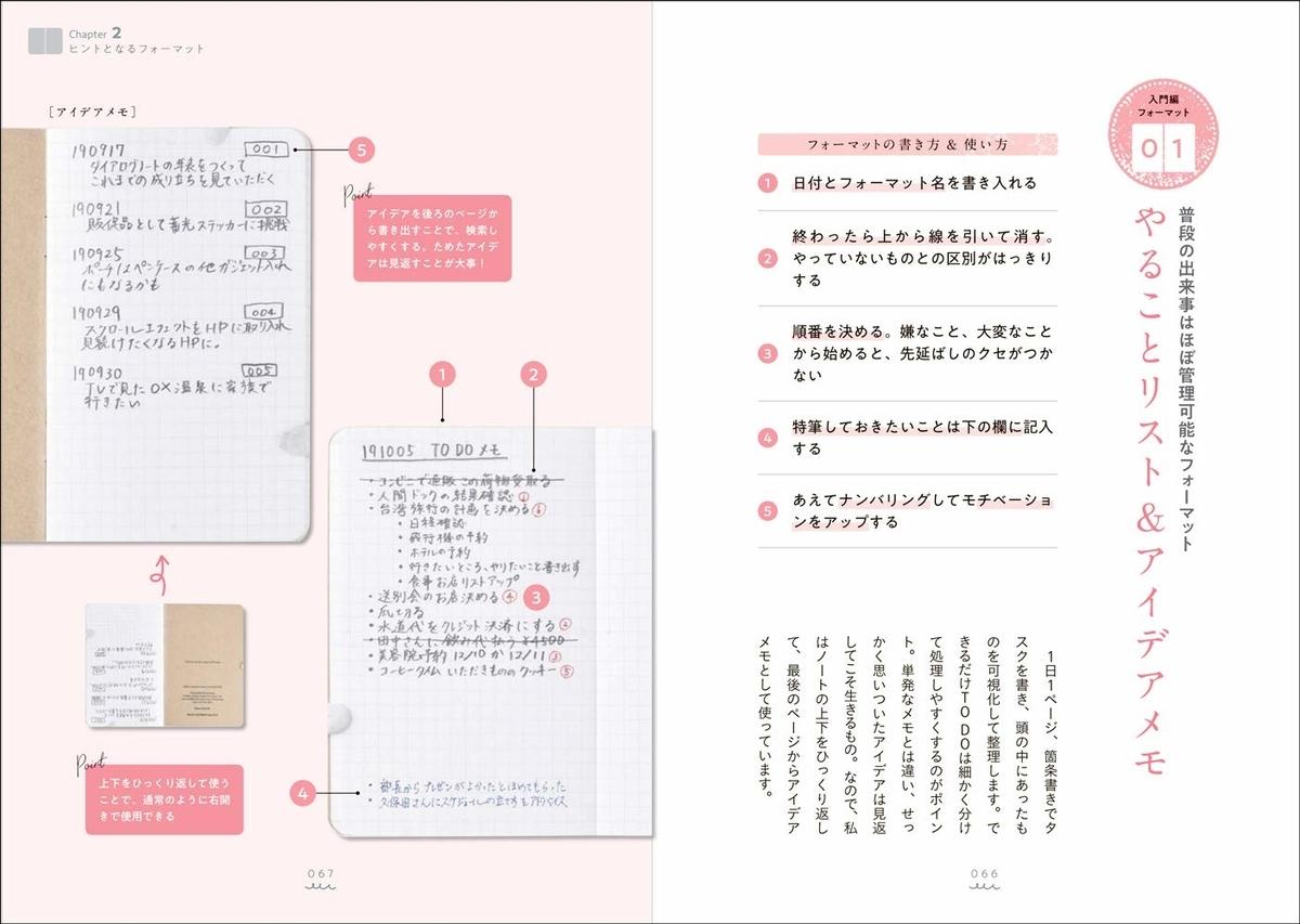 f:id:fumihiro1192:20210217191948j:plain