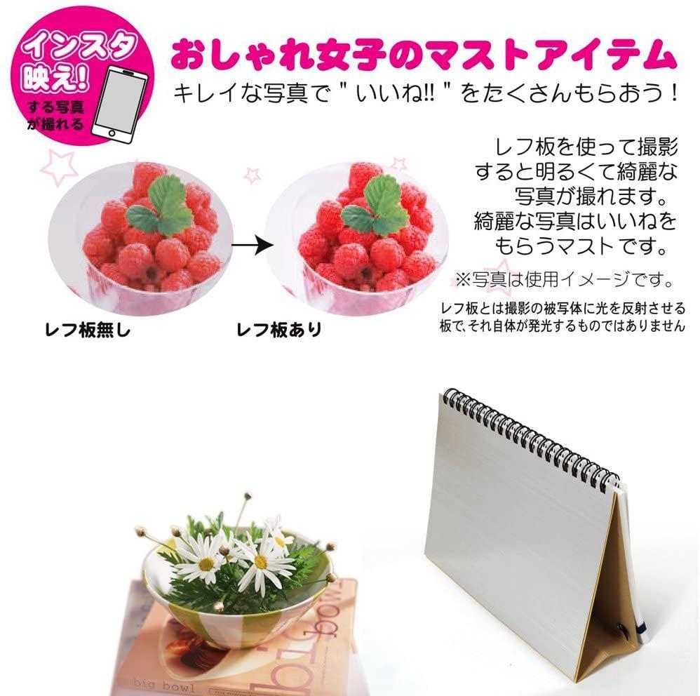f:id:fumihiro1192:20210228204828j:plain
