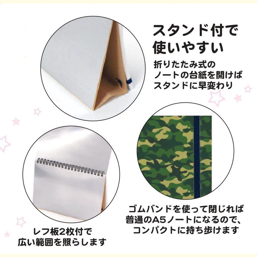 f:id:fumihiro1192:20210228204832j:plain