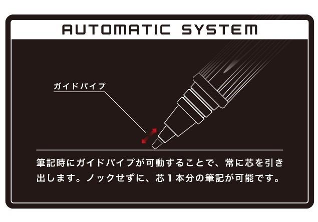 f:id:fumihiro1192:20210307194122j:plain