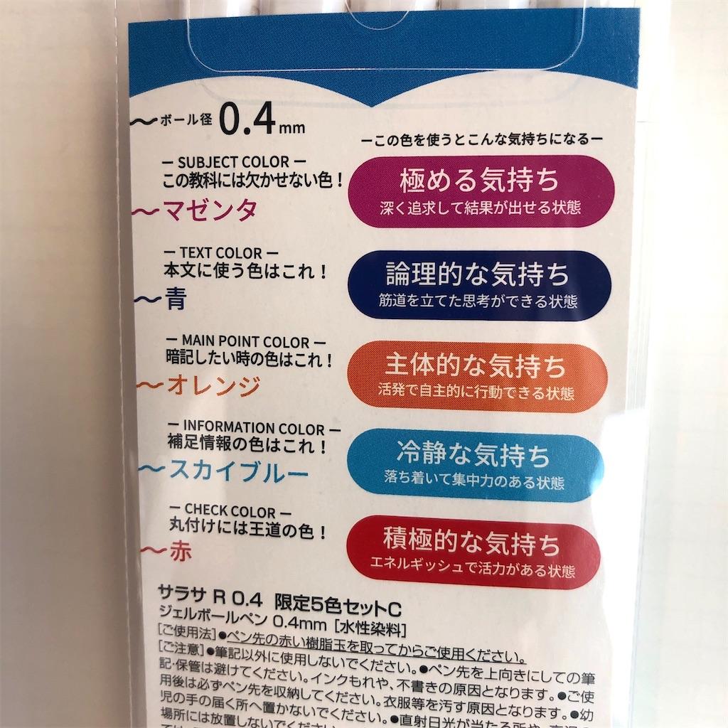 f:id:fumihiro1192:20210318164941j:image