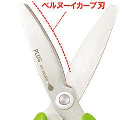 f:id:fumihiro1192:20210405203214j:plain
