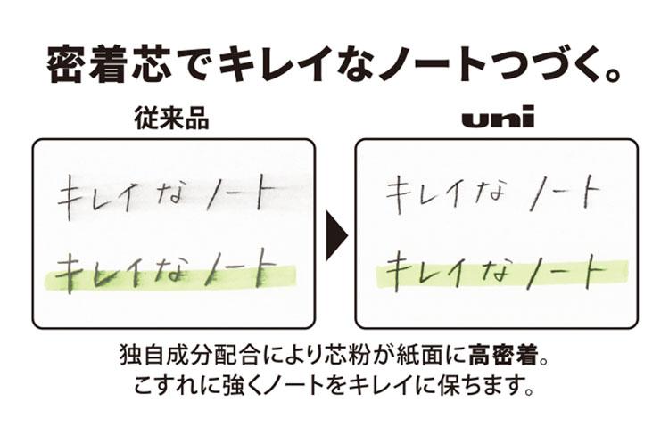 f:id:fumihiro1192:20210428201454j:plain