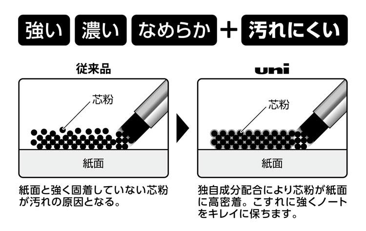 f:id:fumihiro1192:20210428201457j:plain