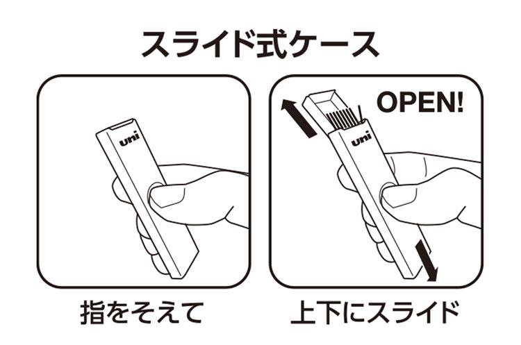 f:id:fumihiro1192:20210428201500j:plain
