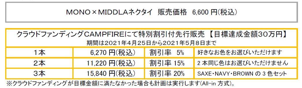 f:id:fumihiro1192:20210511202404j:plain
