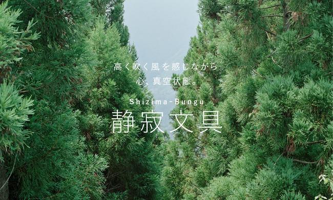 f:id:fumihiro1192:20210524202437j:plain