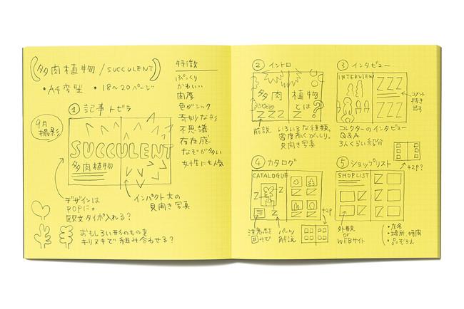 f:id:fumihiro1192:20210524211813j:plain