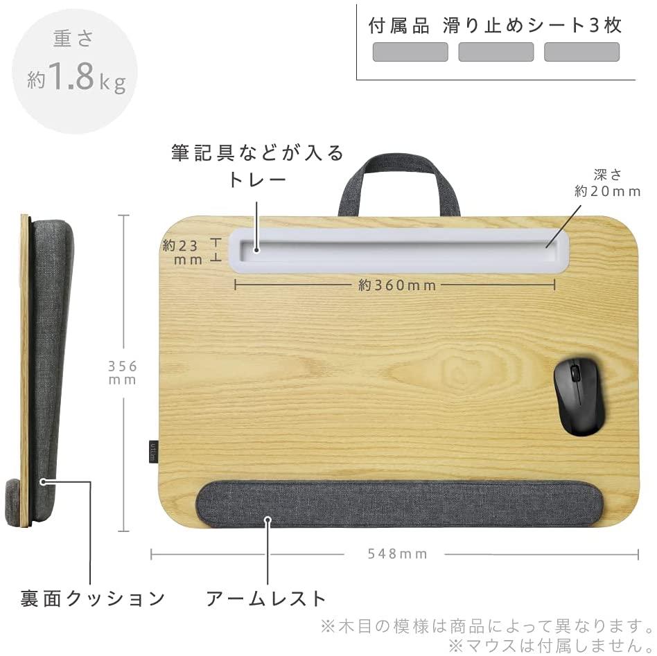 f:id:fumihiro1192:20210607193022j:plain