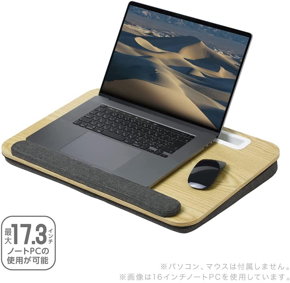 f:id:fumihiro1192:20210607193026j:plain