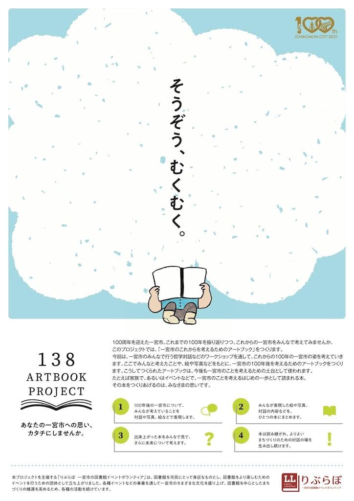 f:id:fumihiro1192:20210608145826j:plain