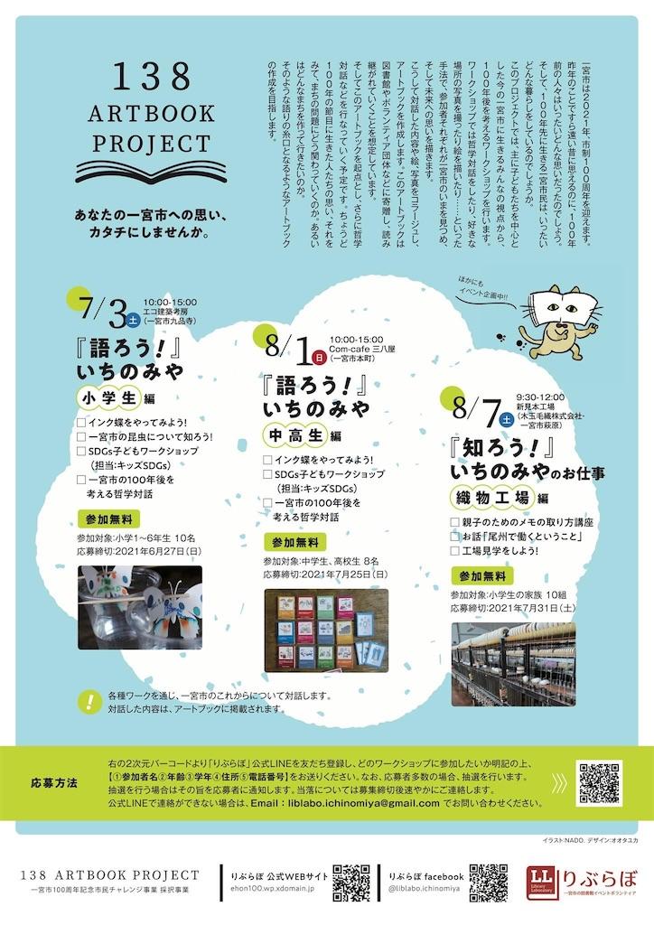 f:id:fumihiro1192:20210608145831j:plain
