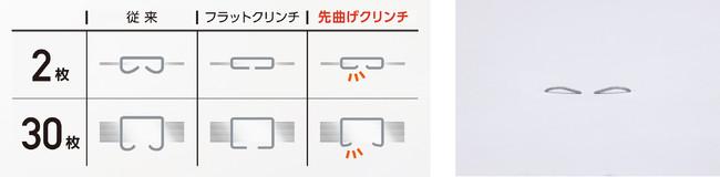 f:id:fumihiro1192:20210702195032j:plain