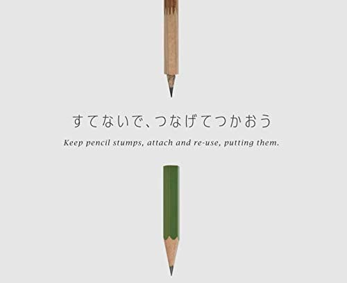 f:id:fumihiro1192:20210716202538j:plain