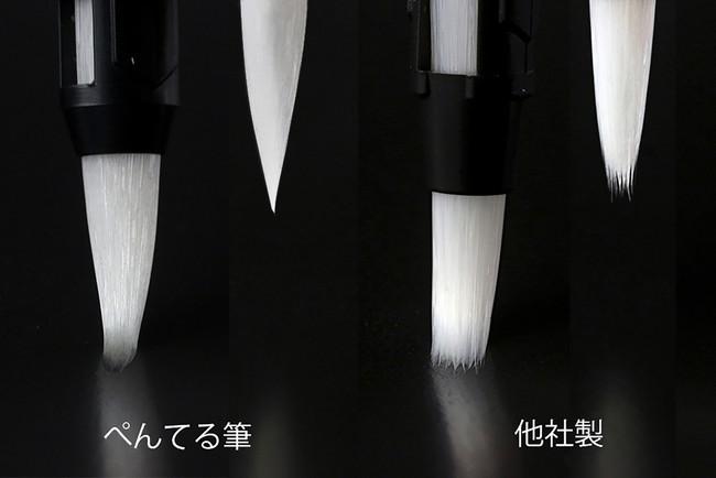 f:id:fumihiro1192:20210728085640j:plain