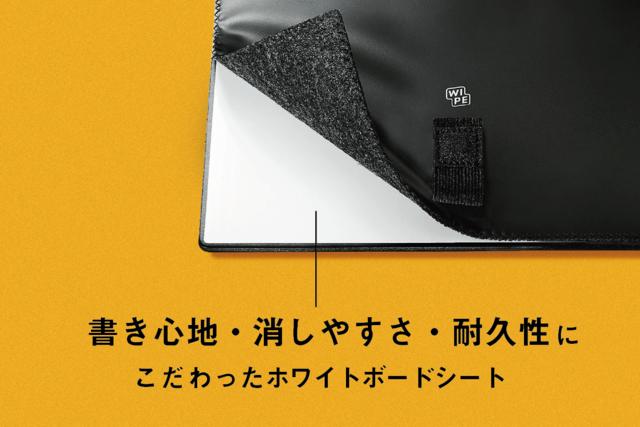 f:id:fumihiro1192:20210806212634p:plain