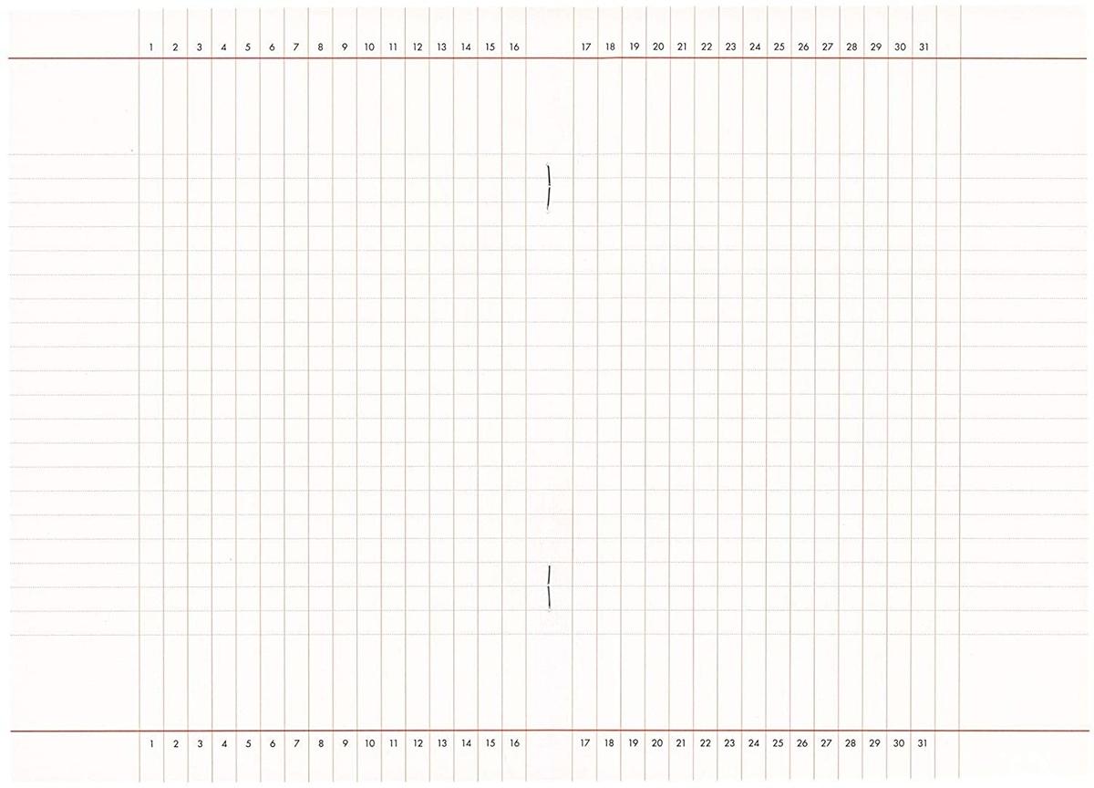 f:id:fumihiro1192:20210813072420j:plain