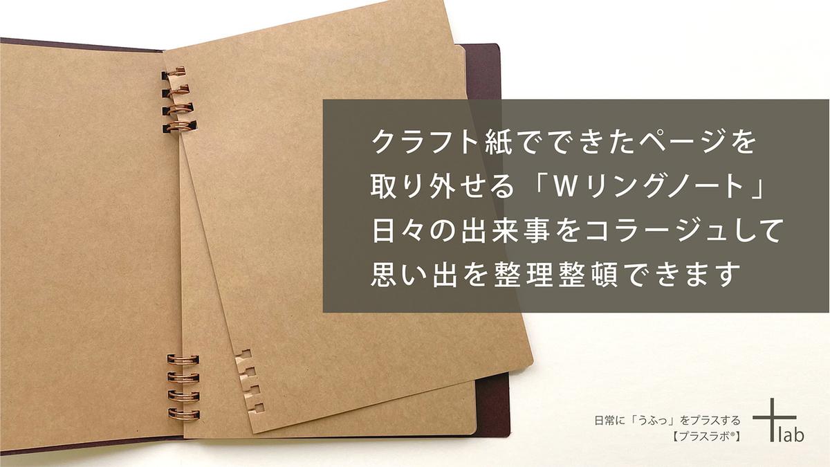 f:id:fumihiro1192:20210824192509j:plain