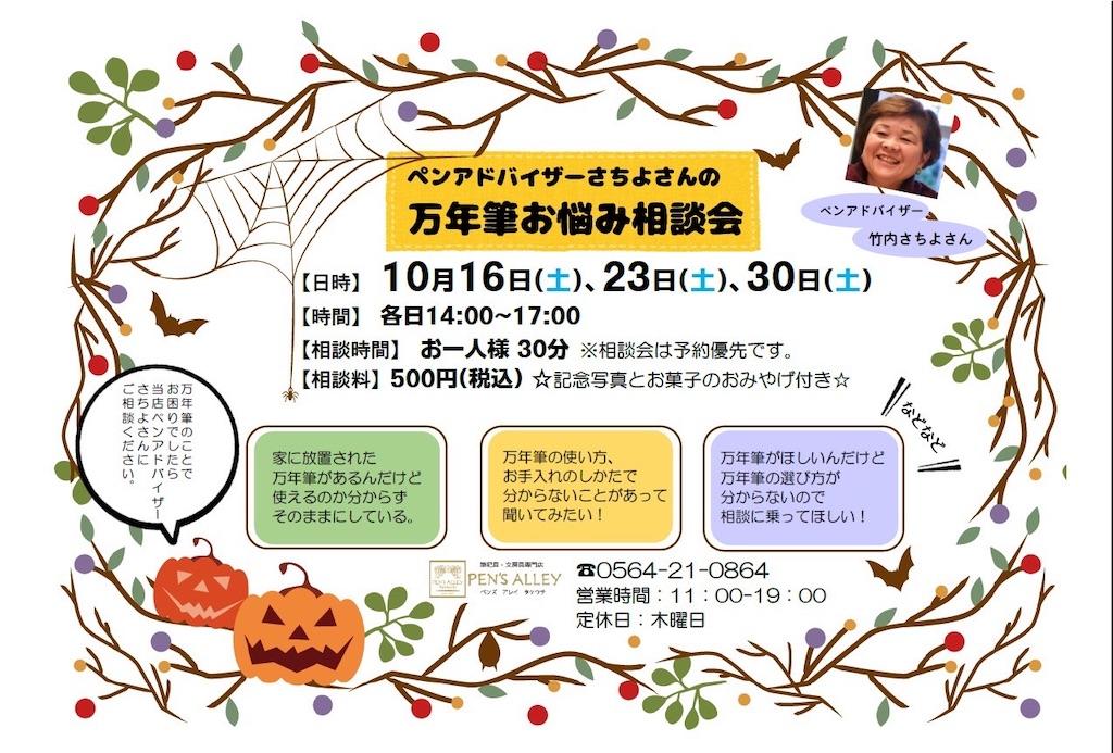 f:id:fumihiro1192:20211011193040j:image