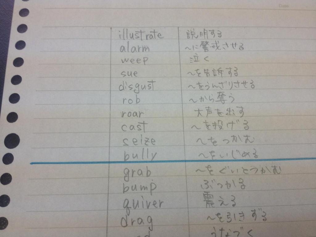 f:id:fumihiro2209:20161005164455j:plain