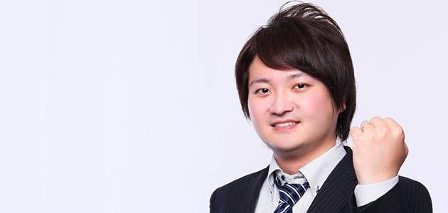 f:id:fumihiro2209:20170206172125j:plain