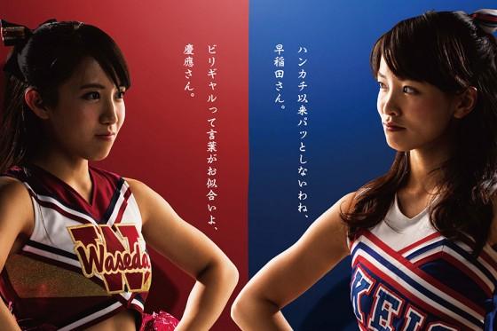 f:id:fumihiro2209:20170503223306j:plain