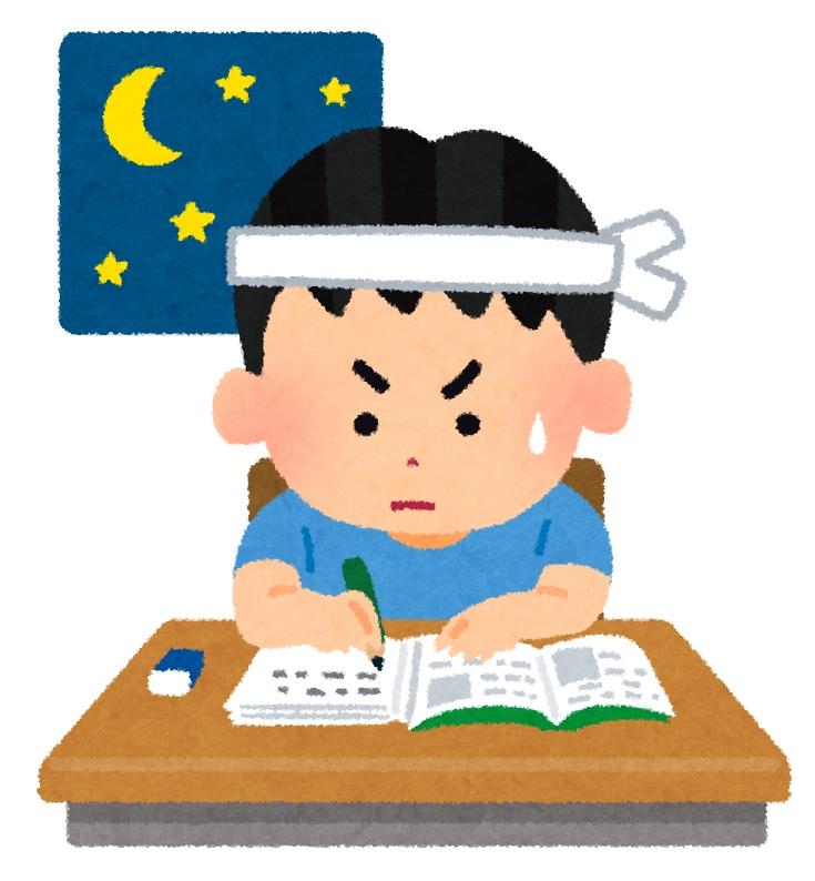f:id:fumihiro2209:20170504094909j:plain