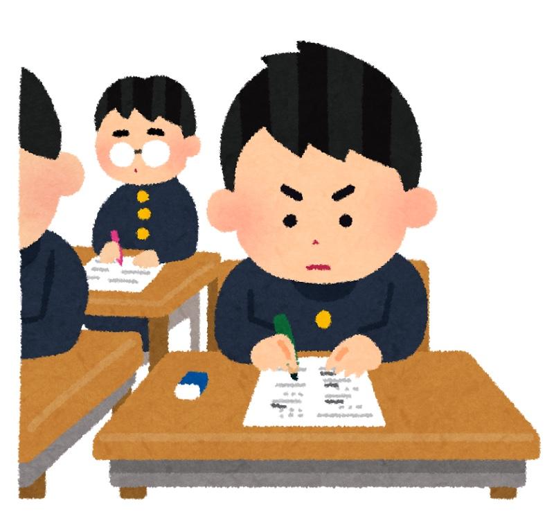 f:id:fumihiro2209:20170504095555j:plain